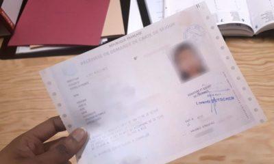 France : la durée de validité des titres de séjour prolongée