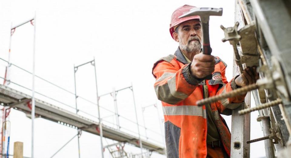 Covid-19 : l'OIT prévient contre des ségrégations à l'égard des travailleurs âgés