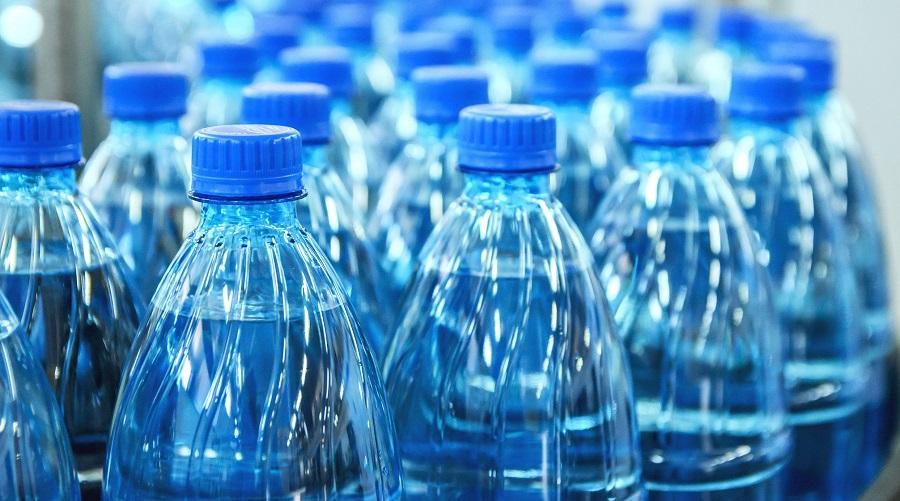 Vers une révision des prix des eaux minérales et de source