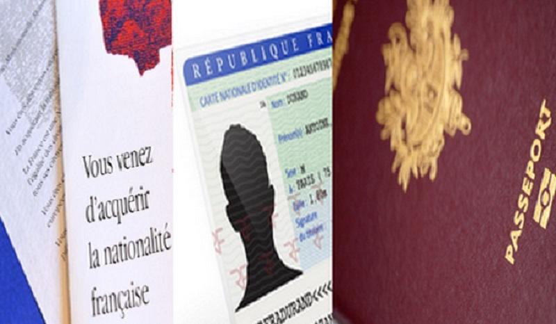 Nationalité française et statut civil de droit commun : clarification du juge judiciaire