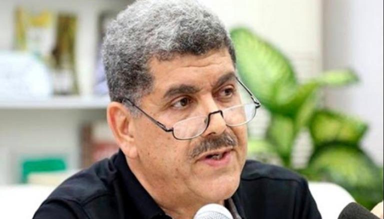 Erreur de méthode, misère de la pensée universitaire chez Ahmed Bensaada