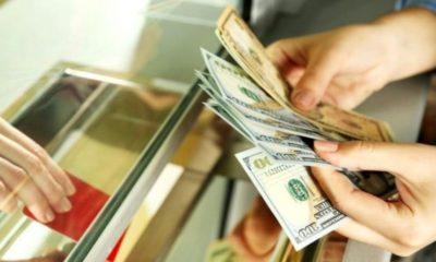 Déclaration de devises par les voyageurs : les députés votent pour le maintien du montant à 5 000 euros