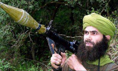 L'émir terroriste Abdelmalek Droukdel a-t-il vraiment été tué au Mali ?