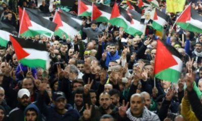 Militants pro-Palestine sanctionnés pour appel au boycott de produits israéliens : la France condamnée par la CEDH