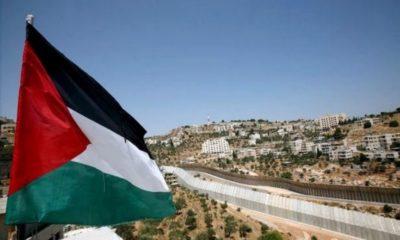 La Fédération internationale des syndicats condamne les plans israéliens d'annexion en Cisjordanie