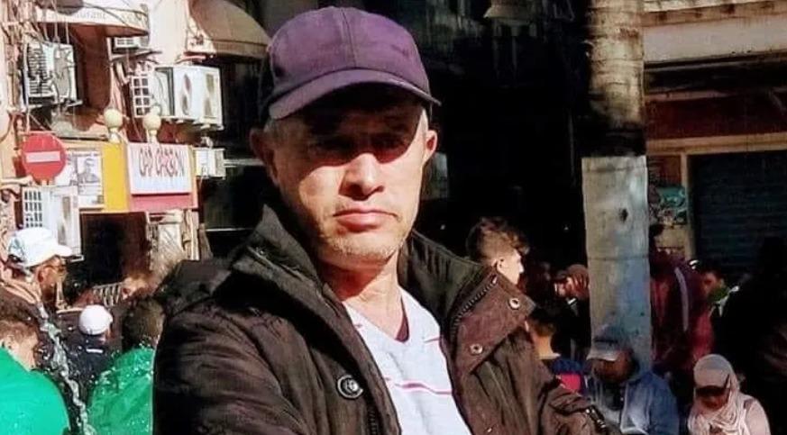 Un ancien journaliste du journal Le Matin, arrêté à Béjaïa