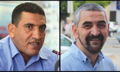 Soufiane Djilali : Karim Tabbou et Samir Belarbi bientôt en « liberté »