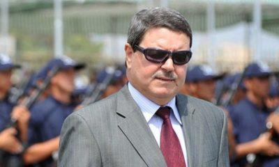 Détournement de foncier agricole : 12 ans de prison ferme à l'encontre de l'ex-DGSN Abdelghani Hamel