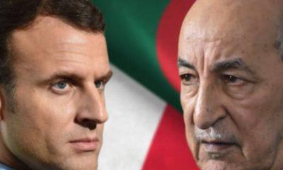 """L'APN dénonce des """"attaques fréquentes des médias publics français ciblant l'Algérie"""""""