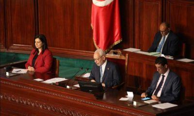 Colonisation : le Parlement tunisien renonce à demander des excuses à la France