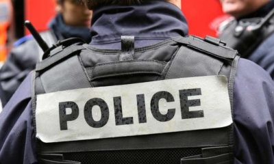 Seine-Saint-Denis : un adolescent de 16 ans tué par balles