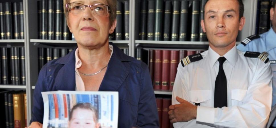 Mort de la petite Marina : la France condamnée par la CEDH pour n'avoir pas pris de mesures suffisantes