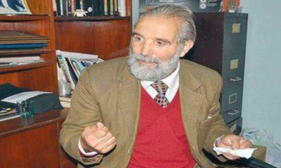 L'acteur algérien Abdelkader Boudjadja n'est plus