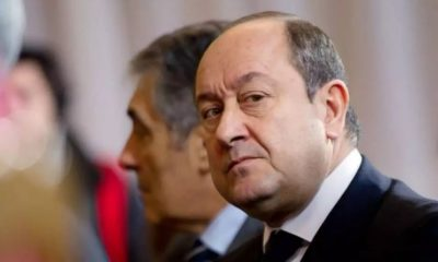 Affaire Squarcini : la justice française a élargi son enquête après une plainte de Ruffin