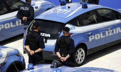 Vaste opération anti-mafia en Italie et Suisse : 75 arrestations