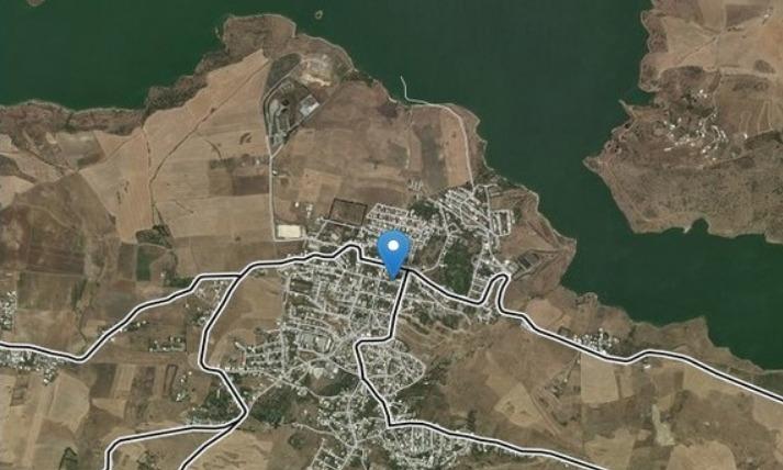 Mila : secousse tellurique de magnitude 4,5 enregistrée