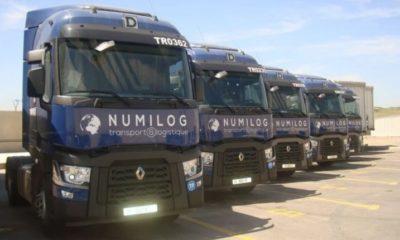 Le PAD de Béjaïa soutient les syndicalistes licenciés de Numilog