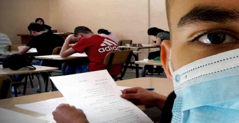 Rachat au Bac 2020 : le démenti du ministère de l'Education