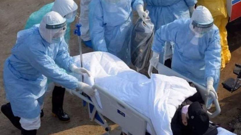 Coronavirus en Algérie : 348 nouveaux cas, 266 guérisons et 9 décès