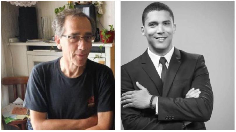La famille de Maurice Audin indignée par la condamnation du journaliste Khaled Drareni