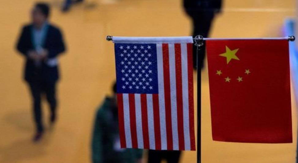La Chine annonce des mesures de rétorsion ciblant les Etats-Unis