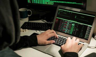 France : une cyber-attaque a visé le monde de la justice