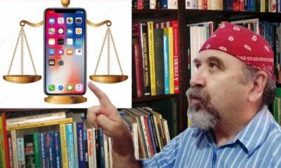 Hirak : Dr Djamel-Eddine Oulmane demain devant le juge