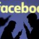Une campagne d'influence russe ciblant l'Algérie démantelé par Facebook
