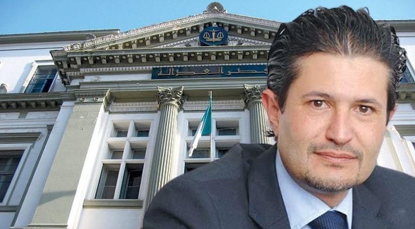 Corruption : le procès des frères Kouninef reporté au 9 septembre