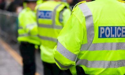 Grande-Bretagne : plusieurs personnes poignardées à Birmingham