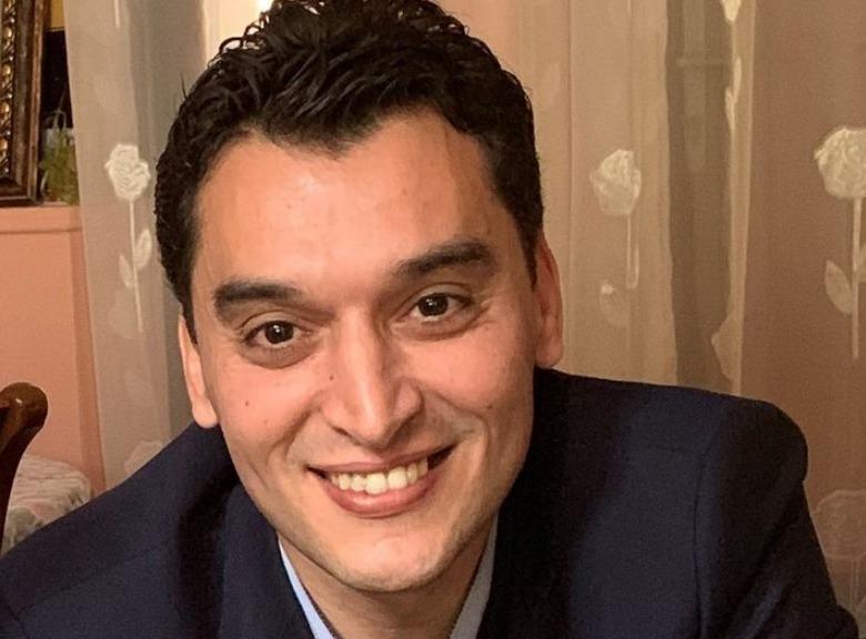 Ibelkissene Toufik : « La crise de liquidité est une crise systémique »