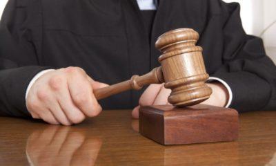 Les juges : héros ou marionnettes ?