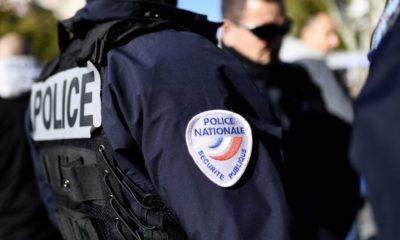 Journaliste infiltré dans la police : le parquet de Paris ouvre une enquête