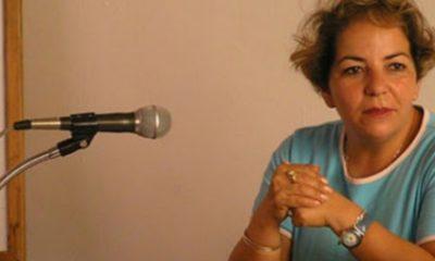Menaces de mort contre la journaliste Salima Tlemçani