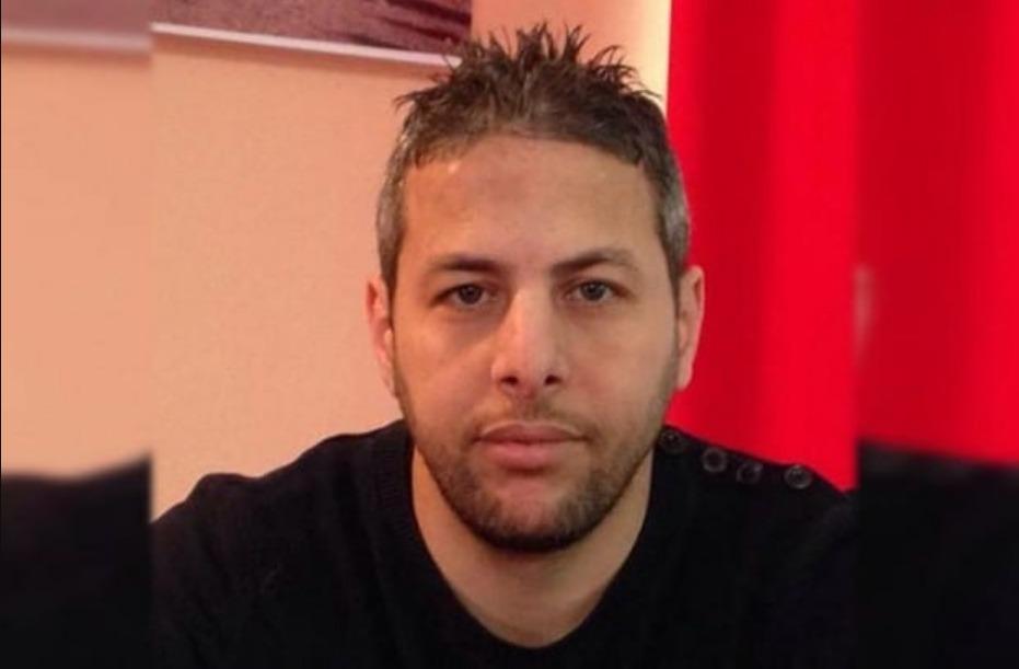 Décès de Tarek Zedam : accident ou assassinat ?