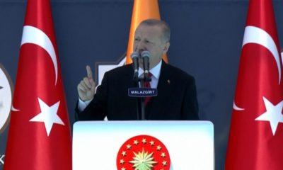 Le Conseil européen envisagera des représailles contre la Turquie