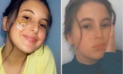 Violée, égorgée et brûlée : justice pour Chaima