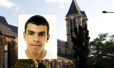 """France : le jihadiste algérien Sid-Ahmed Ghlam est doté d'une rare """"intelligence pratique"""""""