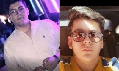 Oran : les assassins de Karim Belmekki condamnés à 20 ans de prison ferme