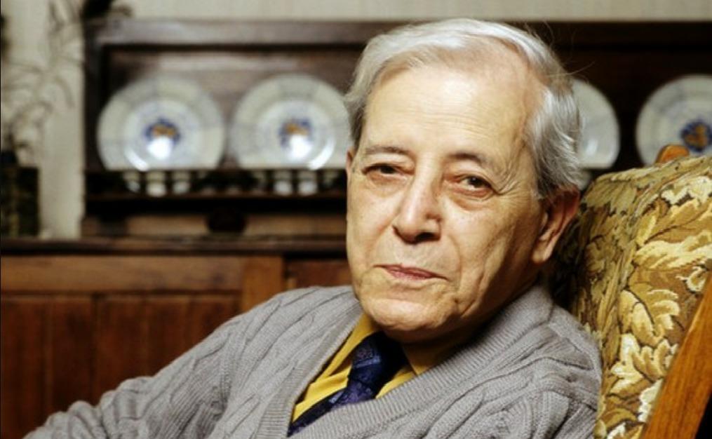 Rencontre littéraire à Alger sur l'œuvre de Mohammed Dib