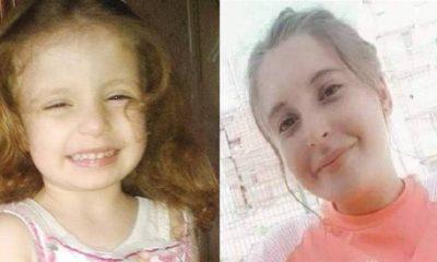 """De Nihal à Chaima : """"Protégez-nous, défendez notre innocence !"""""""