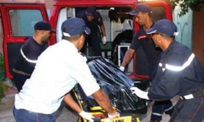 Féminicide : le corps calciné d'une femme retrouvé à Tamanrasset