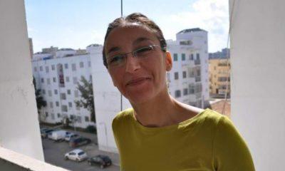 Répression policière à Oran : le témoignage accablant de Rihab, la fille du dramaturge Abdelkader Alloula
