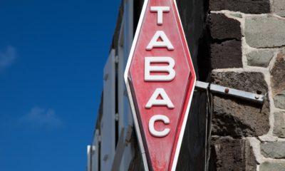 Bar et Tabac