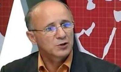 Abdeslam Abdennour.